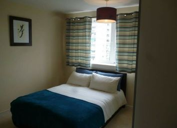 Thumbnail 1 bed flat to rent in Close To Amenities In Roehampton, Putney, London