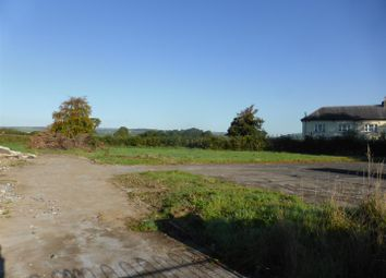 Thumbnail Land for sale in Llanarthney, Carmarthen
