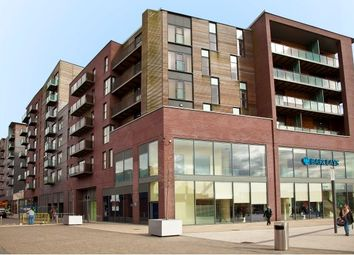 Thumbnail 1 bed flat to rent in 110 The Rock, Bury