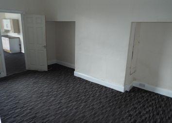 Thumbnail 2 bed cottage to rent in St. Leonard Street, Sunderland