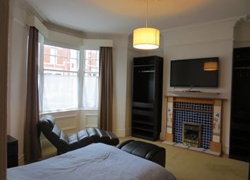 Thumbnail 2 bedroom property to rent in Shortridge Terrace, Newcastle Upon Tyne, Tyne And Wear.