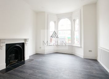Thumbnail 1 bed terraced house to rent in Elm Park, London