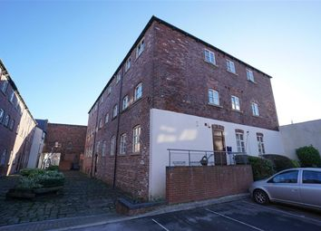Thumbnail 2 bedroom flat for sale in Borough Mews, 22 Bedford Street, Sheffield