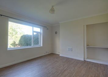 Thumbnail 2 bed end terrace house for sale in Anslow Avenue, Beeston, Nottingham