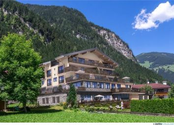 Thumbnail 1 bedroom apartment for sale in Residence Schrofenblick, Mayrhofen, Austria