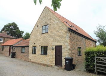 Thumbnail 3 bed barn conversion to rent in The Barn, 1 Granary Court, Tockwith