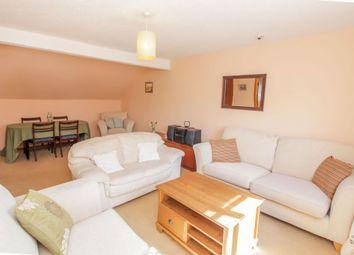 Thumbnail 1 bed flat for sale in 29C Main Street, Bannockburn, Stirling