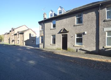Thumbnail 2 bed flat to rent in Forth Street, Riverside, Stirling