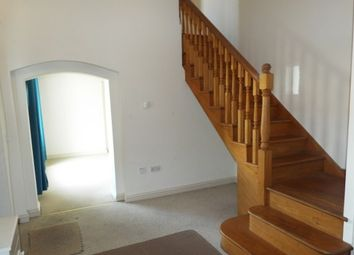 Thumbnail 2 bed barn conversion to rent in Bagot Street Abbots Bromley, Rugeley