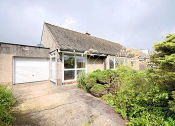 Thumbnail 3 bed detached bungalow for sale in Frizington Road, Cleator Moor