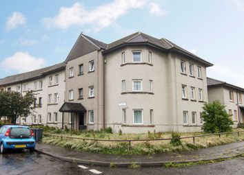 Thumbnail 3 bed flat for sale in 7 (Flat 2), West Pilton Green, West Pilton, Edinburgh
