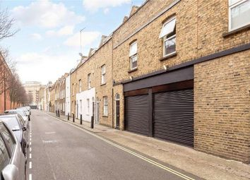 1 bed flat to rent in Boston Place, Marylebone, London NW1