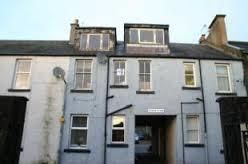 Thumbnail 4 bed terraced house to rent in Aitken Place, Lanark
