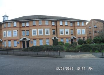 1 bed flat to rent in Farnham Road, Slough SL2