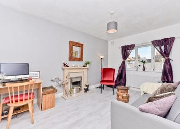 Thumbnail 1 bedroom flat for sale in The Hammonds, 243-247 Mitcham Road, London