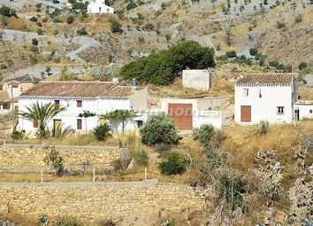 Thumbnail 4 bed country house for sale in Cortijo Criar, Oria, Almeria