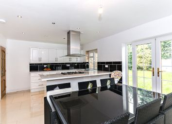 Thumbnail 7 bed detached house for sale in Sunnybank Lane, Bradford, West Yorkshire