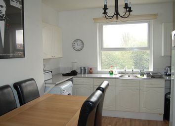Thumbnail 1 bed property to rent in Melton Road, West Bridgford, Nottingham