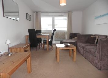 Thumbnail 2 bed flat to rent in Gean Court, Cline Road, Bounds Green