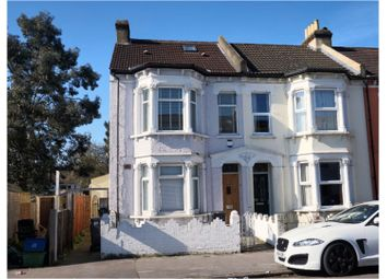 Thumbnail 2 bed maisonette for sale in 82 Boswell Road, Thornton Heath