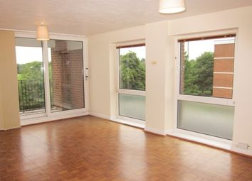 Thumbnail 2 bed property to rent in Gilbert Court, Ealing