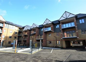 2 bed flat for sale in Broadway Parade, Station Road, West Drayton UB7