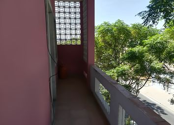 Thumbnail Apartment for sale in Rua São João De Brito, Loulé, Central Algarve, Portugal