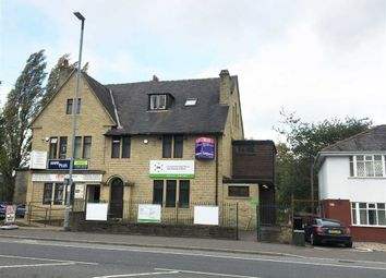 Thumbnail Office to let in Leeds Road, Huddersfield, Huddersfield