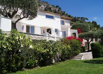 Thumbnail 9 bed villa for sale in Cap-D'ail, 06320, France