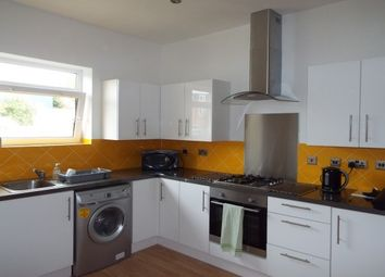 Thumbnail 4 bedroom property to rent in Paladine Way CV3, Coventry