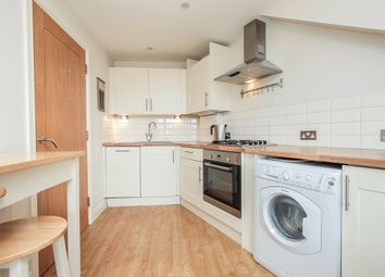 Thumbnail 2 bed flat for sale in Hook Road, Chessington