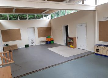 Thumbnail Leisure/hospitality to let in Kinder House Nursery, King Street, Winterton, North Lincolnshire