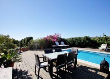 Thumbnail 3 bed villa for sale in Valle Romano, Estepona, Malaga, Spain
