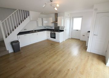 Thumbnail 2 bed maisonette to rent in Southbourne Road, Southbourne