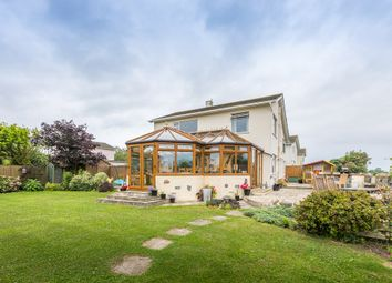 4 bed detached house for sale in Clos Du Petit Bois, St. Martin, Guernsey GY4