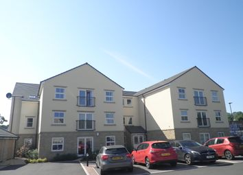 Thumbnail 2 bed flat for sale in Kings Court, Penistone, Sheffield