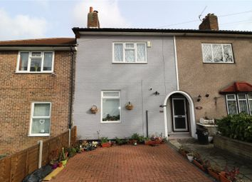 Thumbnail 4 bed terraced house for sale in Woodbank Road, Bromley, Kent