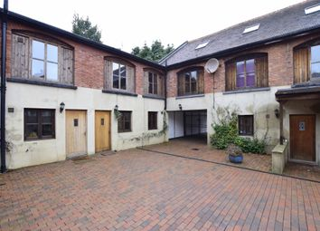 Thumbnail 1 bed flat to rent in Flat H - Tower Road West, St Leonards-On-Sea, East Sussex