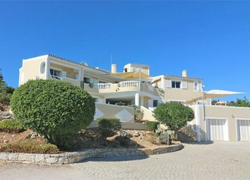 Thumbnail 6 bed detached house for sale in Sta. Barbara De Nexe, Algarve, Portugal