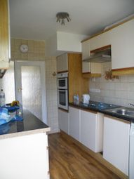 Thumbnail 4 bed terraced house to rent in Fern Avenue, Mitcham