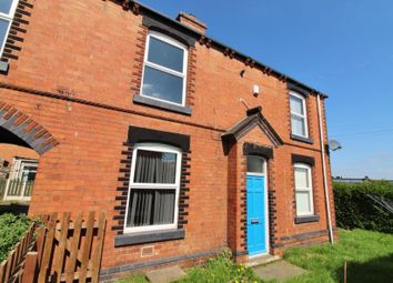 3 bed property to rent in Main Street, Wombwell, Barnsley S73