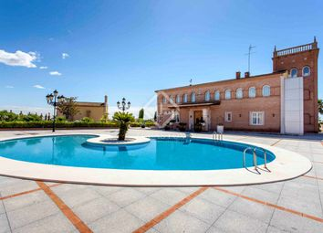 Thumbnail 5 bed villa for sale in Spain, Valencia, Bétera, Val6748