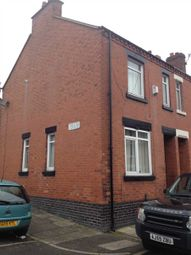 Thumbnail 3 bed terraced house to rent in Oxford Street, Penkhull