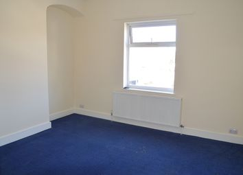 Thumbnail 1 bed flat to rent in Upminster Road South, Rainham