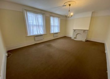 Thumbnail 4 bed flat to rent in Upper High Street, Epsom