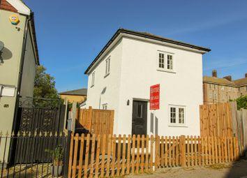 2 bed detached house for sale in Bells Hill, Barnet EN5