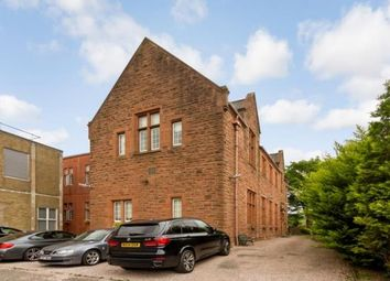 Thumbnail 2 bed flat for sale in Anniesland Road, Scotstounhill, Glasgow
