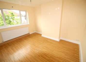 Thumbnail 2 bed flat to rent in Northdown Close, Ruislip Manor, Ruislip