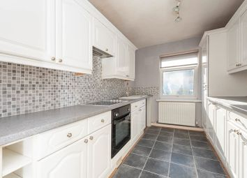 Thumbnail 2 bed flat for sale in Coanwood Gardens, Gateshead, Tyne And Wear