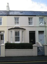 Thumbnail 2 bed property for sale in Governors Road, Onchan IM31Ay